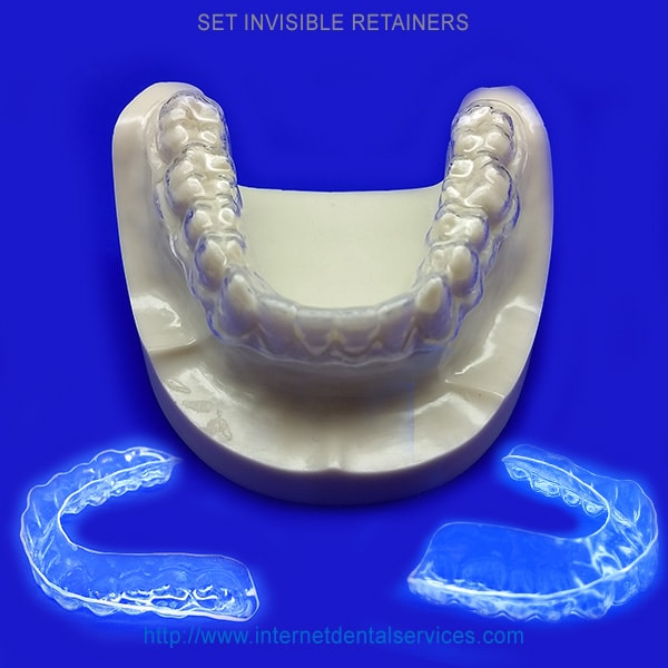 Set-INVISIBLE-RETAINERS