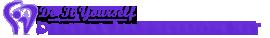 do-it-yourself-dental-impression-kit-logo