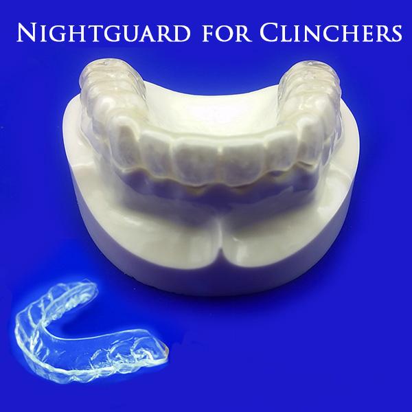 nightguard-clinchers